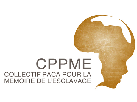 Collectif Paca pour la Mémoire de l'Esclavage