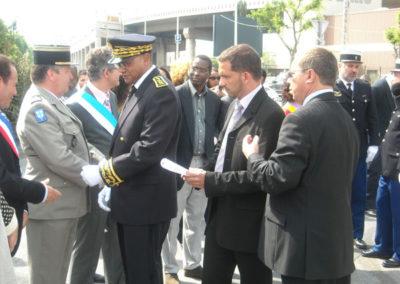 2008am-8